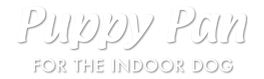 puppy_pan_logo